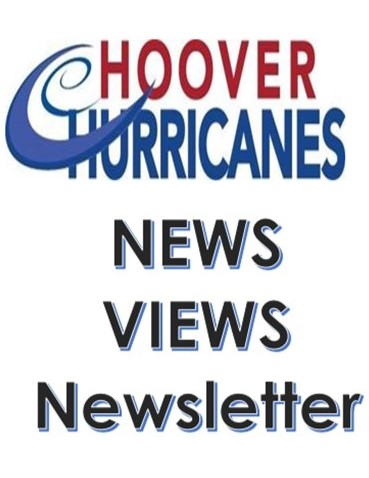 Hoover News & Views Newsletter