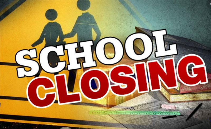 School Closure Extended - Learning Continues