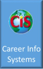 Career Info Systems