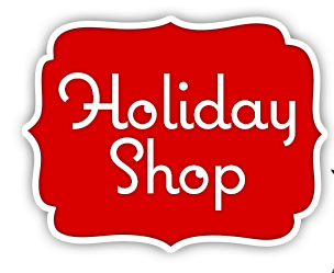 Kennedy Holiday Shop