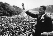 MLK Day Holiday Celebrations (no school 1/17 and 1/20)