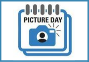 Picture Day is October 17th!