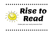 Rise to Read
