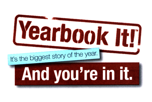 2018-2019 Yearbook