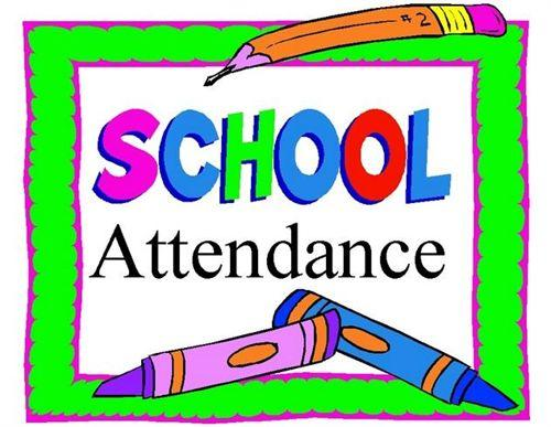Student Absences & Tardies