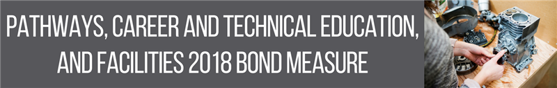 2018 Bond Measure