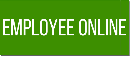 Employee Online Button Update