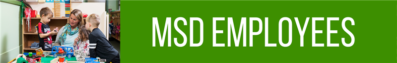 MSD Employees