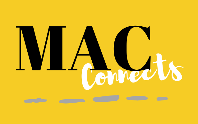 MAC Connects