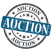 auction in circle
