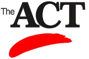 ACT Test Date Sept. 8, 2018 Deadline to Register is August 10, 2018