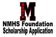 North Medford Foundation Scholarship Application is Live