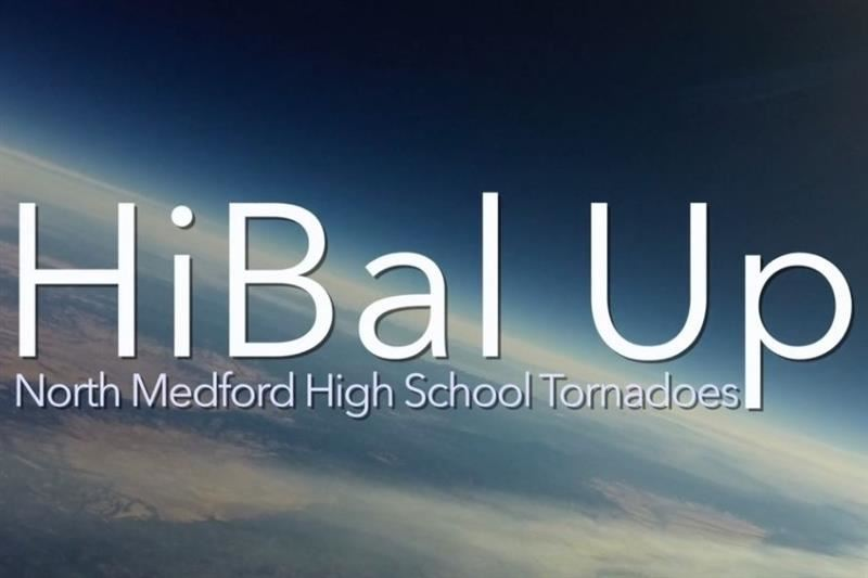 NMHS Eclipse Documentary to Premiere at Free Event