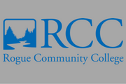 MSD Seniors: College Classes Now Available at RCC