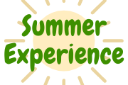 MSD Summer Experience for ALL K-12 Learners