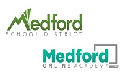 MSD and MOA Webinars for Families