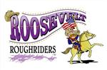 Roosevelt Roughriders Logo