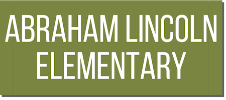 Abraham Lincoln Elementary