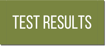 test results button