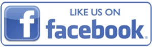 Scroll Down Below or follow us on Facebook