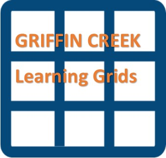 Click here for Learning Grids - Week of May 26-29