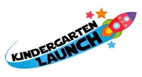Kindergarten Launch - Click Here