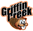Griffin Creek Elementary
