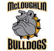 McLoughlin Middle